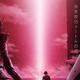 『シドニアの騎士』新作劇場アニメはコミックで明かされていない事実が判明!弐瓶勉「原作で描き忘れた」 CAPSULE担当の挿入歌入りPVも解禁
