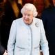 エリザベス女王、お気に入りホテルでスタッフのためにクリスマス昼食会を開催!