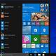Windows10のライブタイル機能を廃止?アイコンに置き換えか