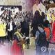 韓国政府は韓流世代の日本の若者を対象に農産物・食品の輸出拡大を図る(コラージュ)=(聯合ニュース)