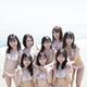 「B.L.T.2021年7月号増刊 B.L.T.×NMB48グラビアSP版」(東京ニュース通信社刊)