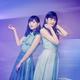 声優・岩田陽葵と小泉萌香による新ユニット・harmoe 1stシングル「きまぐれチクタック」3月10日発売決定!さらに表題曲のリリックビデオと、リリースイベント情報も公開!