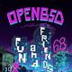 OpenBSD 6.8リリース、新しいpowerpc64プラットフォームの追加など