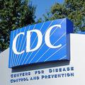 米疾病予防管理センター