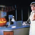 『ハロウィンII』 ©1981 Universal City Studios Inc.