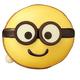 初コラボ!「クリスピー・クリーム・ドーナツ」から「ミニオン」をモチーフにしたドーナツ&ドリンクが新登場。