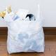 家庭ゴミを減らすためにできる工夫とは?