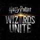 『ハリー・ポッター:魔法同盟』ローンチトレイラー公開!米国と英国の配信日は6月21日に