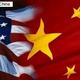 16日、米中ビジネス・教育コンサルタントのトム・ワトキンス氏はこのほど、米紙デトロイト・ニュースへの寄稿で、「中国が悪いとただ泣き言や不平を言うのは米国にとってよい方法ではない」と主張している。資料写真。