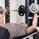 高血圧の人は要注意!危険な筋トレ・適切な筋トレ