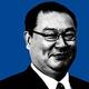 「ブランデッドムービーの存在感は、年々高まっている」:ネスレ日本 CMO 石橋昌文氏