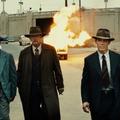 『L.A. ギャング ストーリー』 (c) 2012 VILLAGE ROADSHOW FILMS