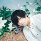 斉藤壮馬、2ndフルアルバム『in bloom』より「carpool」のミュージックビデオを公開!12月16日より先行配信も決定!