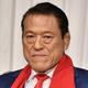 政界引退したアントニオ猪木76歳が安倍首相の対北朝鮮外交を批判する理由