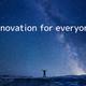 Xiaomi日本発表会まとめ、ハードウェアでの純利益「5%以内」の希有なメーカーが本格参入