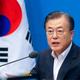 景気悪化を「日本のせい」にしたい韓国の事情