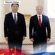 14日、米華字メディアの多維新聞は、「中国とロシアの緊密な関係は間もなく分裂する」との西側からの声に対し、ロシアのラブロフ外相が強く反論したと報じた。資料写真。