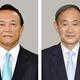 自民、参院議長に山東昭子氏で調整 安倍首相「改造人事は白紙」