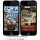 日本三景「松島」をバーチャル散歩!日常の中で復興支援もできるウォーキングアプリ