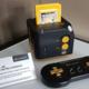 ゲームボーイなどをTVで遊べる互換機「Retron Jr.」を発表