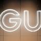 買うなら今。GUの人気プリーツスカートが990円に値下げしたよ〜。