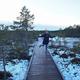 旅行者必見!冬のフィンランド・エストニアの服装と防寒対策  #link_finland #link_estonia