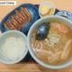 新型コロナウイルスの影響で自由な海外旅行ができない中、日本が常に人気の旅行先上位に入る台湾でこのほど、日本の食に関する話題が注目を集めたようだ。