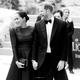 良くも悪くも話題性抜群のヘンリー王子夫妻(画像は『The Duke and Duchess of Sussex 2019年7月14日付Instagram「This evening, The Duke and Duchess of Sussex attended #TheLionKing European premiere in London at the Odeon Theatre.」』のスクリーンショット)
