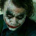 Why so serious? - 映画『ダークナイト』より  - Warner Bros.
