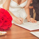 40代男の「結婚できる/結婚できない」は何が違うのか?