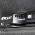 ETC2.0の普及には車載器の価格がネックとなる?