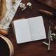 本は文化であり、どう守るのか
