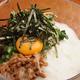 ネバネバ食材は栄養満点?美味しく夏を乗り切ろう!