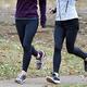 アディダス監修の心拍トレーニングで市民ランナーも痛みなく完走!