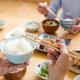 朝食習慣のメリットを解説!簡単朝食レシピも紹介します♪