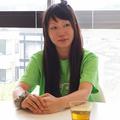 面白ラボBM11(ブッコミイレブン) 林 真由美さん(barimi)さん