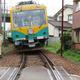 線路幅拡大を把握も補修せず 富山地方鉄道の脱線事故