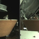 NASAの探査機OSIRIS-REx、採取した小惑星地表サンプルの「漏れ」を解消