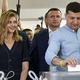 ウクライナで復活、プーチンお友達政党とその限界