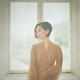 坂本真綾 豪華作家陣を迎え、記念すべき10作目となる完全新曲アルバム『今日だけの音楽』を11月27日に発売!