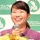 渋野日向子、国内メジャー欠場で「罰金100万円」協会の対応に疑問の声
