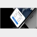 iPhone11/iPhone XI iOS13 コンセプト ConceptsiPhone iPhone 11