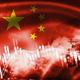 世界で相次ぐ反中抗議 中国の「横暴さ」に沈黙を破る国も相次ぐ