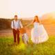 「予算オーバーの結婚式」を夢見る彼女を冷静にさせる方法9パターン