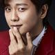 """キム・ヒョンソン、約4年ぶりに新曲「あなたへ」をリリース""""僕のための曲…必ず歌ってみたいと思った"""""""