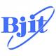 Bjitのロゴ。(画像:BJIT発表資料より)