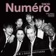 三代目JSBがカバーを飾る『Numero TOKYO』異例の発売前重版決定