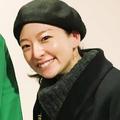 野口さんは優しい人柄と笑顔で店の常連客に愛されていた(インス