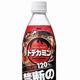 アサヒ飲料「『ドデカミン』禁断のエナジー PET500ml」