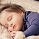 眠りはじめの90分が睡眠の質を決める
